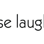 CHOOSE LAUGH LOGO