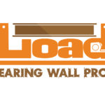 Load Bearing Wall Pros Logo