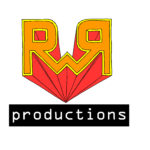 RWR Productions